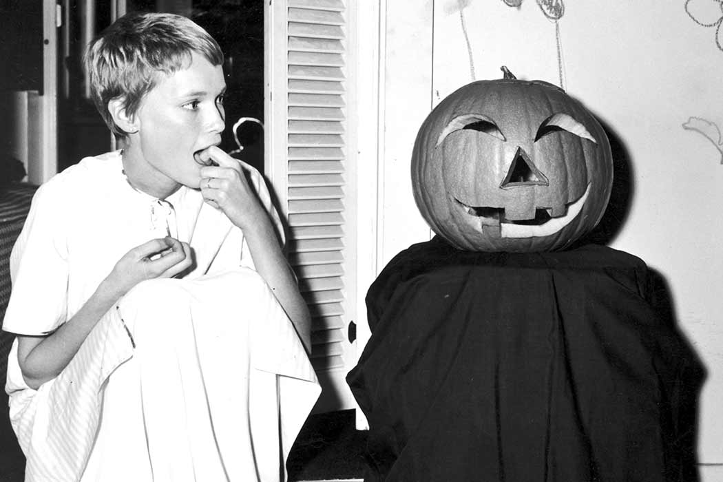 Featured-Halloween