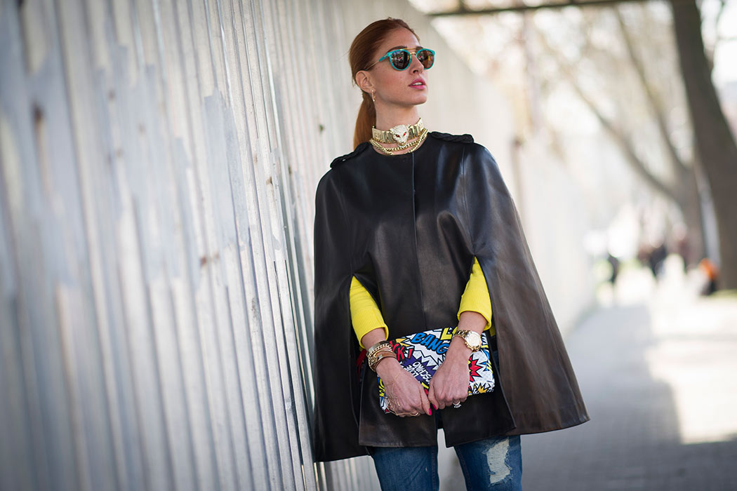 Featured-Street-Style-Sleek-Stylisth