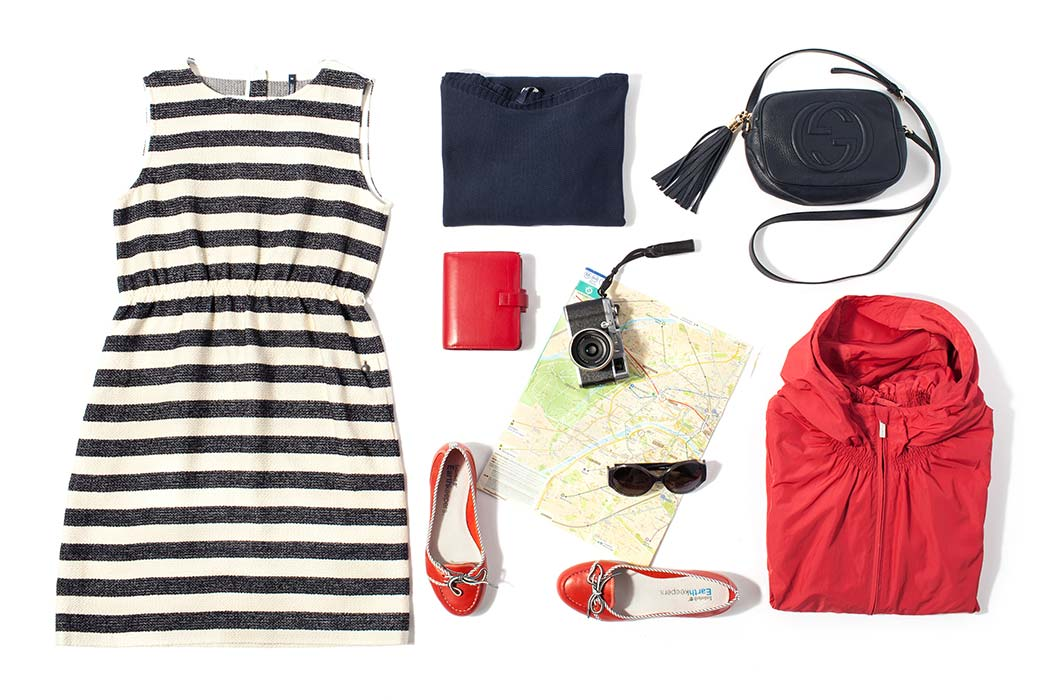 Outfit-city-sightseeing-woman
