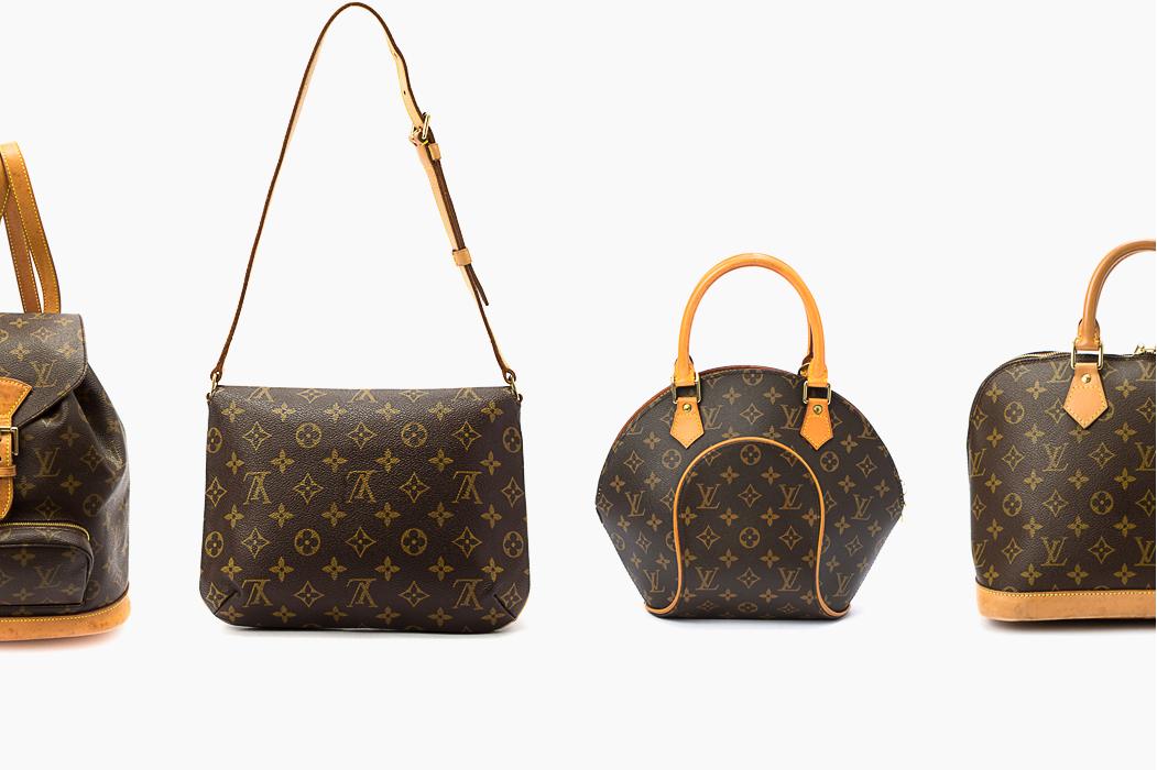 Concurs_genti_Louis Vuitton