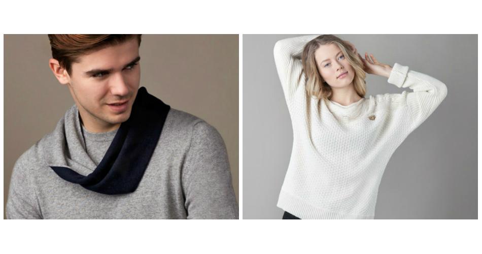 tricotaje esentiale