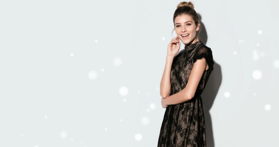 Winter Sale Wishlist