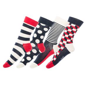 Happy-Socks_XBDO09-6000