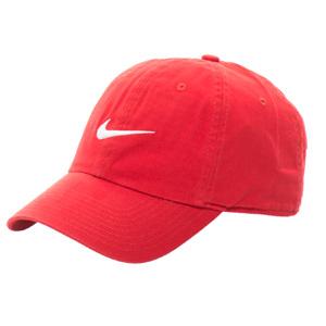 Nike_546126-658