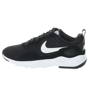 Nike_882267-001