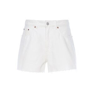 Cheap Monday_Shorts