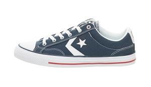 Converse_shoes copy