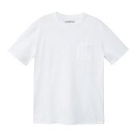 Mango_Shirt