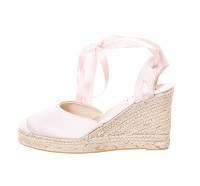 Oakoui_Shoes